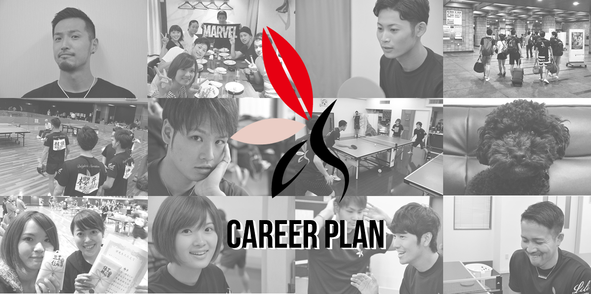 careerplan_sam